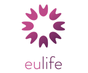 Eulife (1)